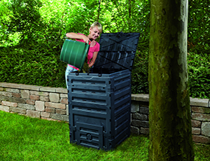 Eco Master 450 Composter