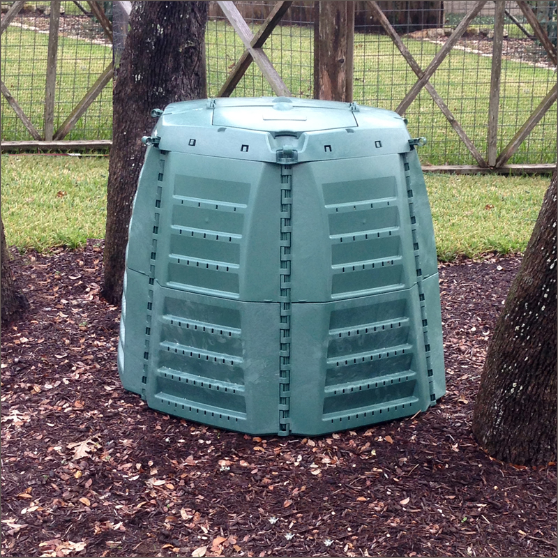 Composter Thermo Star