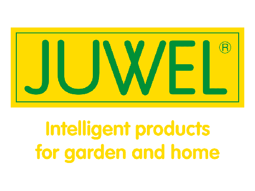 Juwel Garden Products