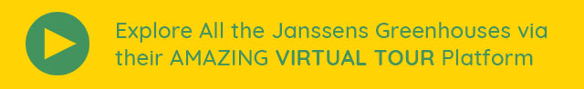 Janssens virtual tour